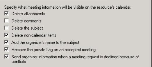 Resource Mailboxes [GWDG /docs]