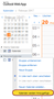 de:services:email_collaboration:email_service:5other:owa_kalender-hinzufuegen.png