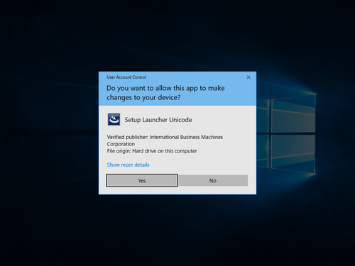 Configuration Assistant 3.2 3 English Installer