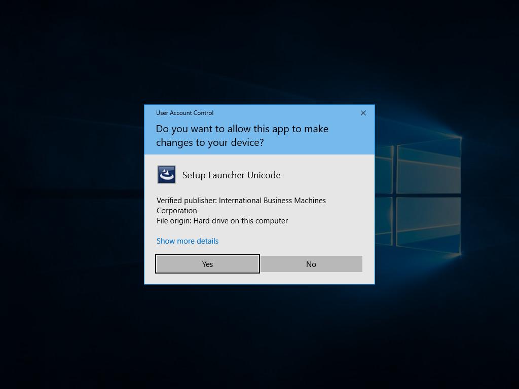 ISP Client Installation Windows [GWDG /docs]