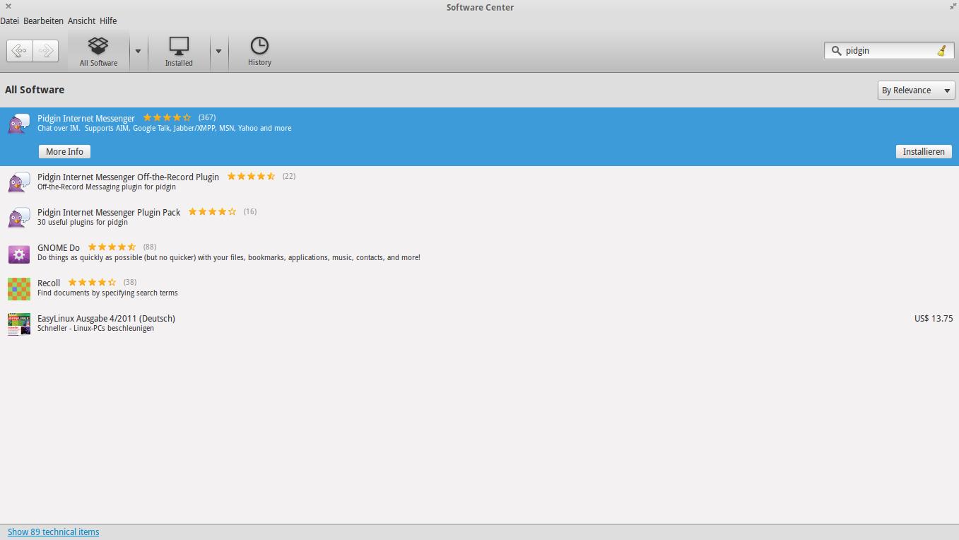 Xampp for mac free download