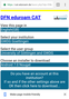 de:services:network_services:eduroam:cat-download.png