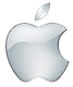 de:services:it_consulting:logo_macos.png