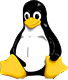 de:services:it_consulting:logo_linux.png