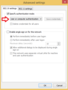 en:services:network_services:eduroam:win8_advanced_settings.png