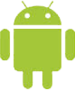 de:services:it_consulting:logo_android.png