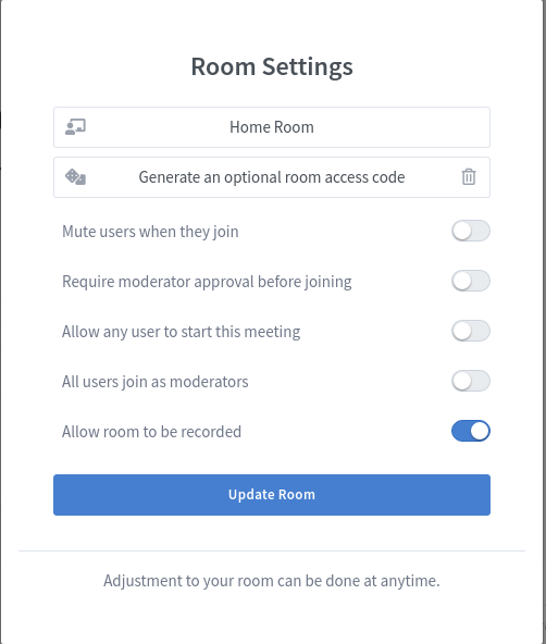 en:services:mobile_working:elearning_tools:en-02-change-room-settings.png