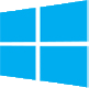 de:services:it_consulting:logo_windows.png