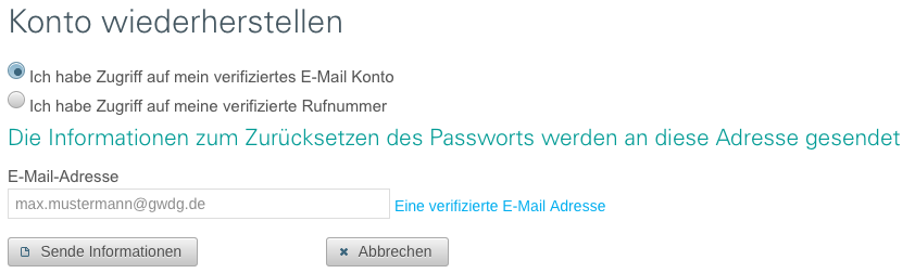 de:services:general_services:customer_portal:security_question:2_sicherheitsfrage_link.png