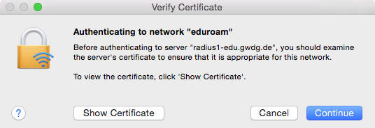 en:services:it_consulting:apple_consulting_center:mac_network:eduroam02.jpg