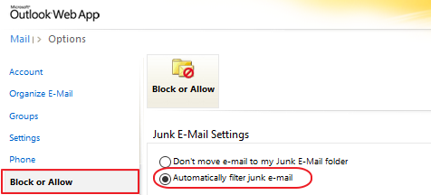 en:services:email_collaboration:email_service:5other:owa_junk-filter-on.png
