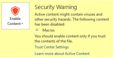 en:services:it_security:macros_security:macrodeactivate7.jpg