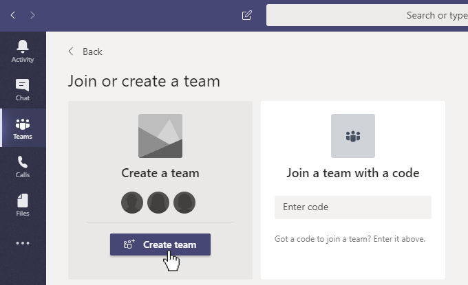 en:services:mobile_working:videoconferencing_tools:create_team.png