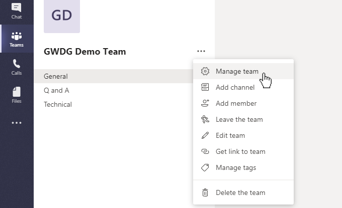 en:services:mobile_working:videoconferencing_tools:manage_team.png