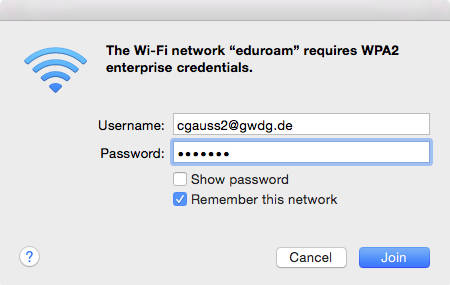 en:services:it_consulting:apple_consulting_center:mac_network:eduroam01.jpg