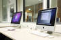 en:services:it_consulting:apple_consulting_center:service:workstations01.jpg