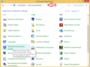 en:services:network_services:eduroam:win8_all_control_panel_items.png