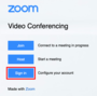 de:services:general_services:videoconferencing-tools:zoom-sign-in.png